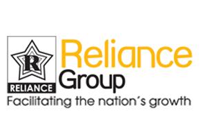 Reliance Paper Mills Pvt. Ltd