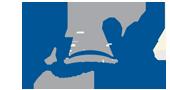 M.A.W. Enterprises Pvt. Ltd.