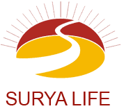 Surya Life Insurance Co. Ltd