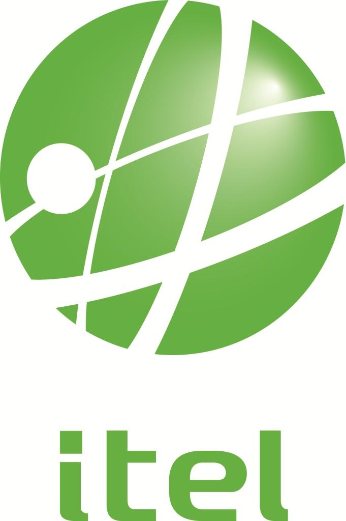Itel Communication Pvt.Ltd