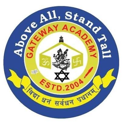 Gateway Academy Kathmandu