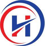 Hathway Finance Company Ltd