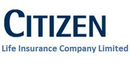 Citizen Life Insurance Co. Ltd.