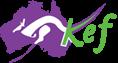 Kangaroo Education Foundation
