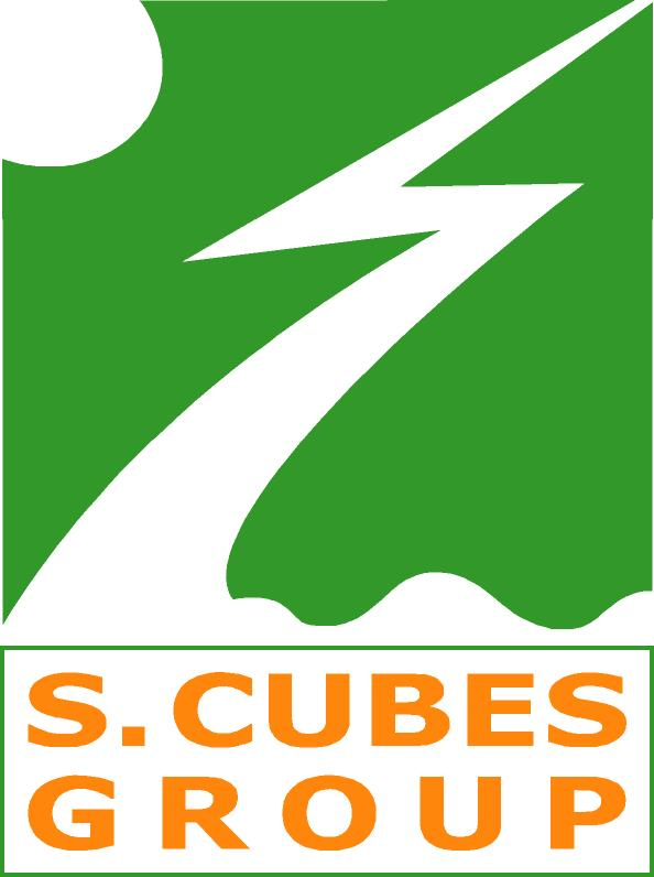 Scubes Group