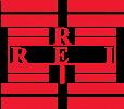 Himal Refrigeration & Electrical Industries Pvt. Ltd.