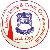 Lalima Saving and Credit Cooperative Ltd.