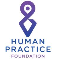Human Practice Foundation