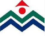 APCA Nepal