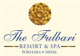 The Fulbari Resort