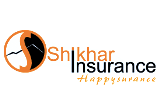Shikhar Insurance Company Ltd