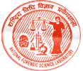 National Forensic Science Laboratory