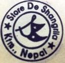 Store De Shangrila