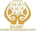 SAARC Development Fund
