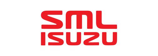 SML ISUZU Motors