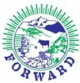 FORWARD Nepal