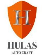Hulas Auto Craft Pvt. Ltd