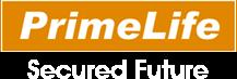PrimeLife Insurance