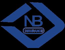 NB Insurance Company