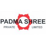 Padma Shree Group