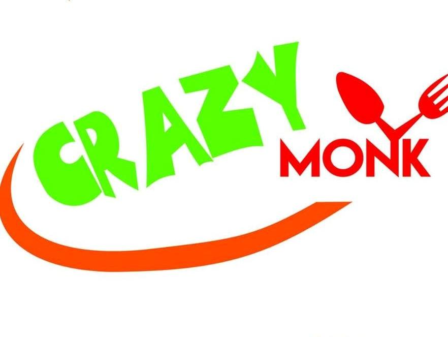 Crazy Monk Lounge & Bar