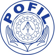 Pokhara Finance Ltd