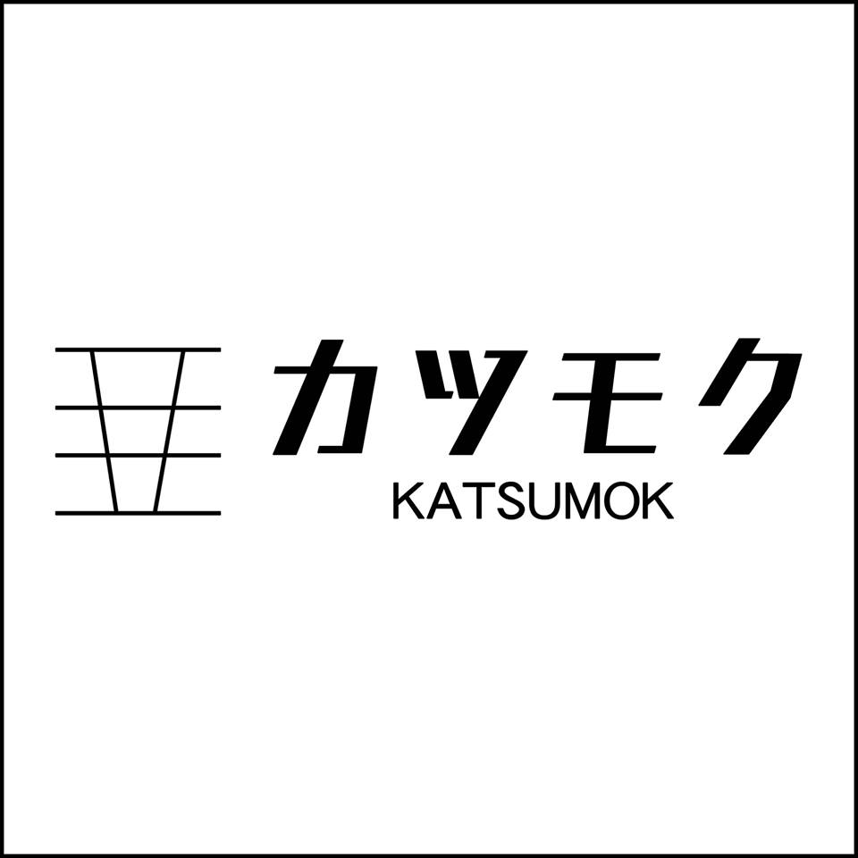 KATSUMOK Co. Ltd.
