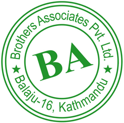 Brothers Associates Pvt Ltd