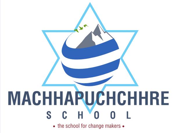 Machhapuchchhre School