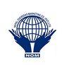Nepal Overseas Marketing Co (PVT) Ltd