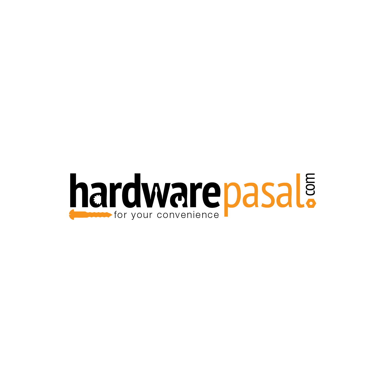 Hardware Pasal