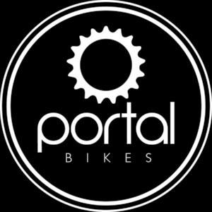 Portal Pvt. Ltd.