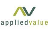 Applied Value (P) Ltd.
