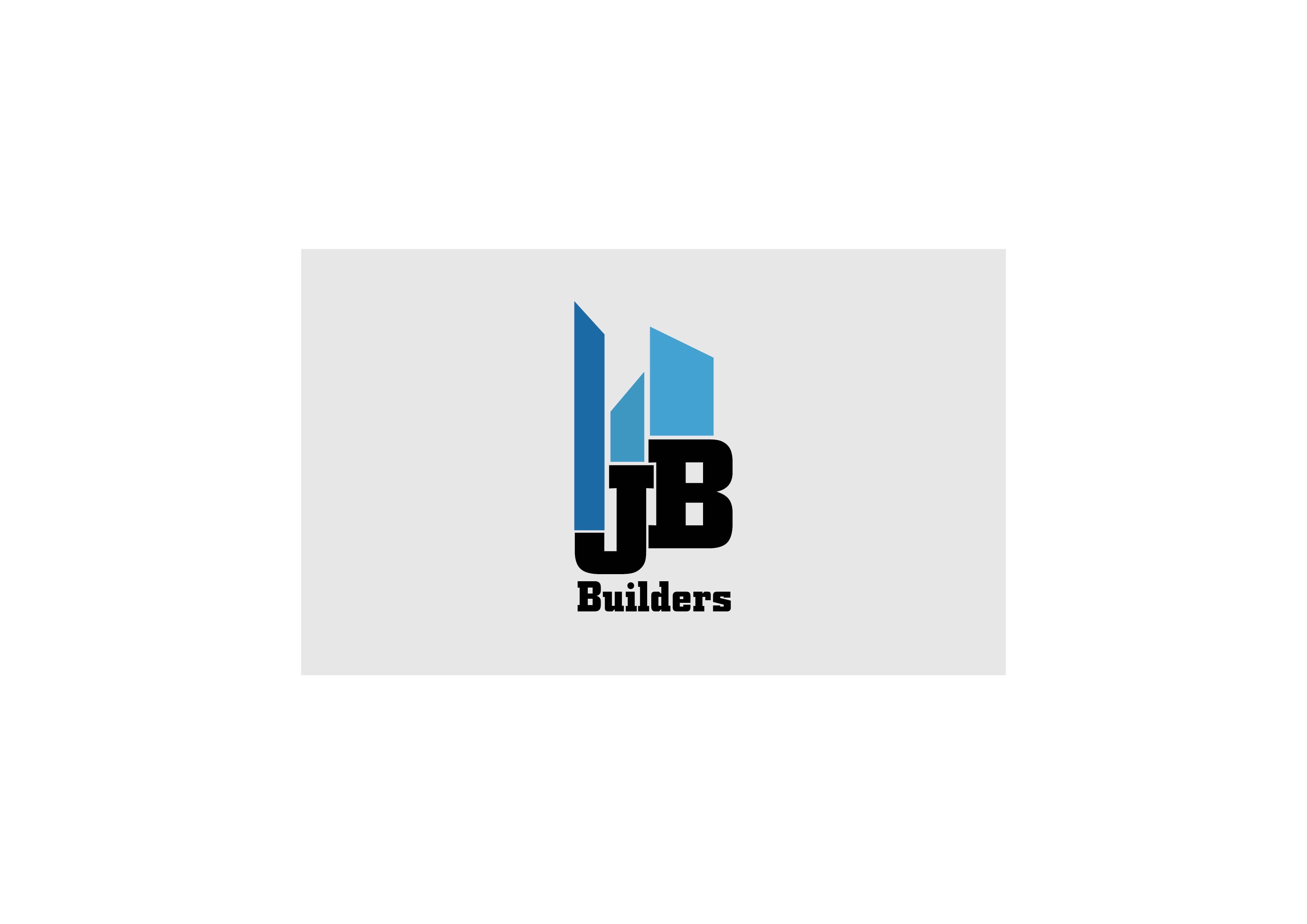 JB Builders Pvt. Ltd