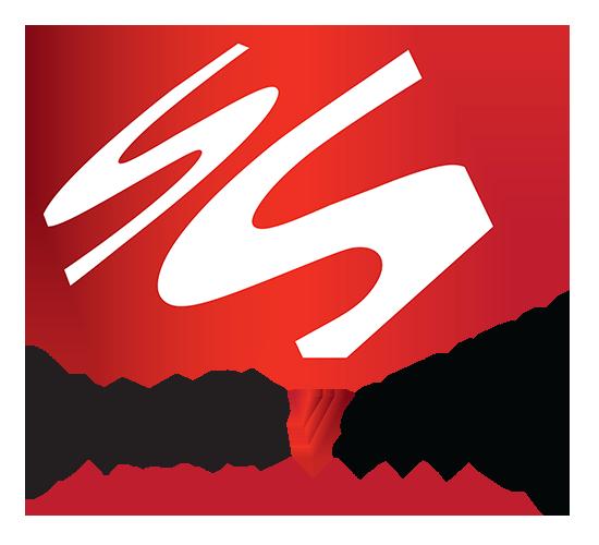 Smart Study Australia