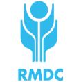 RMDC Laghubitta Bittiya Sanstha Ltd