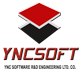 Ync Software R&D Engineering Ltd. Co.