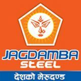 Jagdamba Steels Pvt Ltd