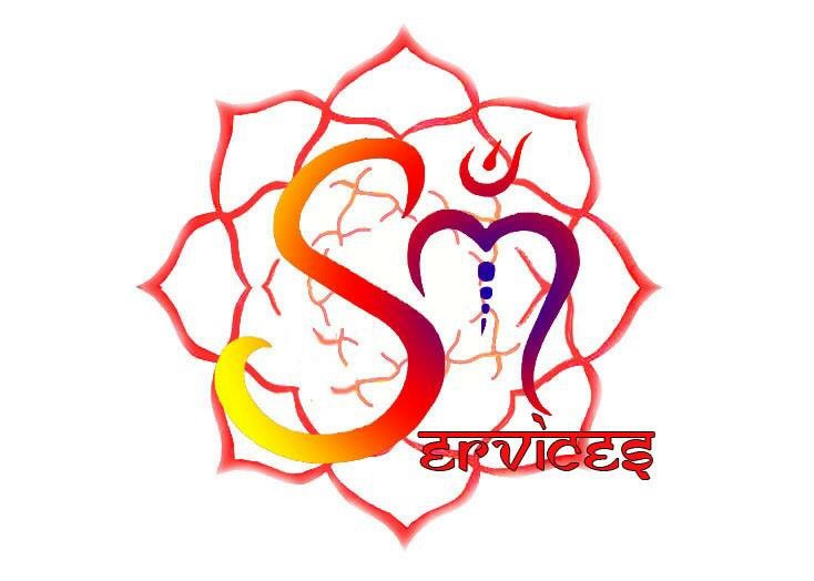 Om services