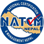 National Certification and Management Nepal