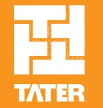 Tater Group Of Company