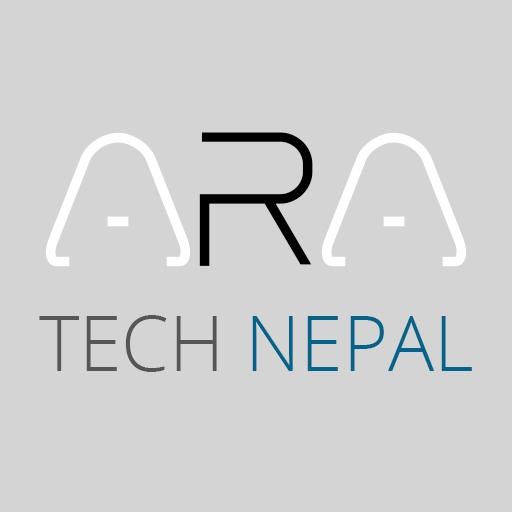 AraTech Nepal