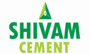 Shivam Cement Pvt. Ltd.