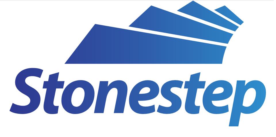 Stonestep AG