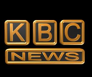 Kbcnews