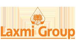 Siddhi Laxmi Steels Pvt. Ltd