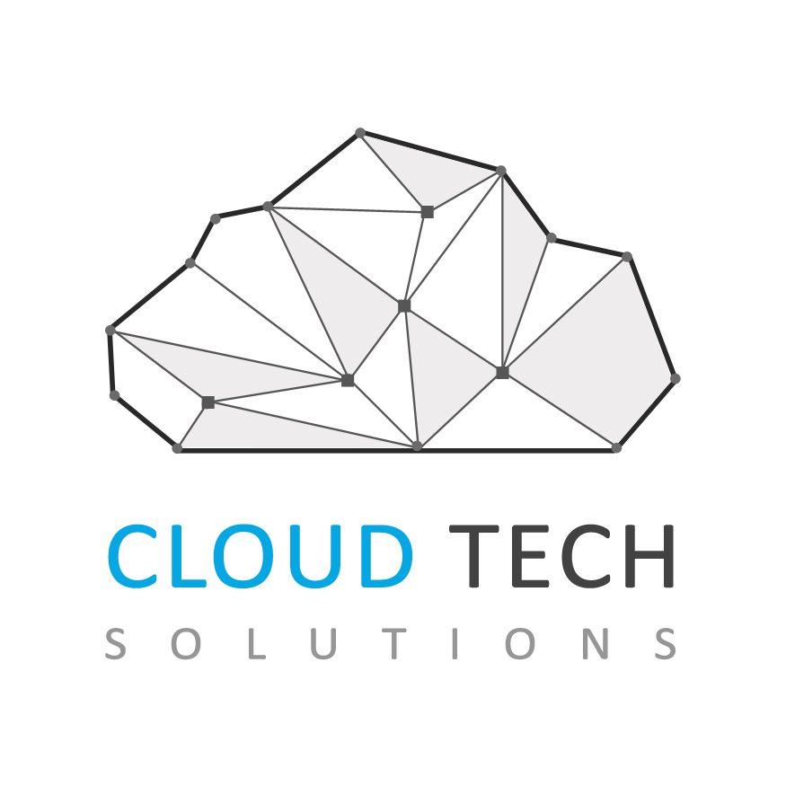 Cloud Tech Solutions Pvt. Ltd.