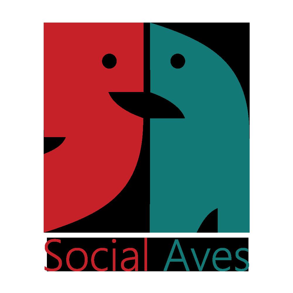Social Aves Pvt Ltd