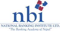 National Banking Institute Ltd.