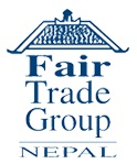 Fair Trade Group Nepal